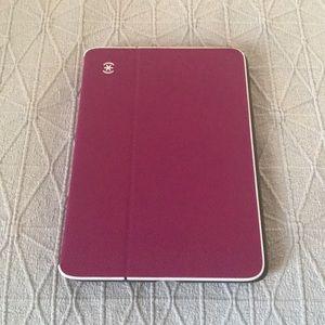 Speck DuraFolio iPad mini 1, 2, 3 case